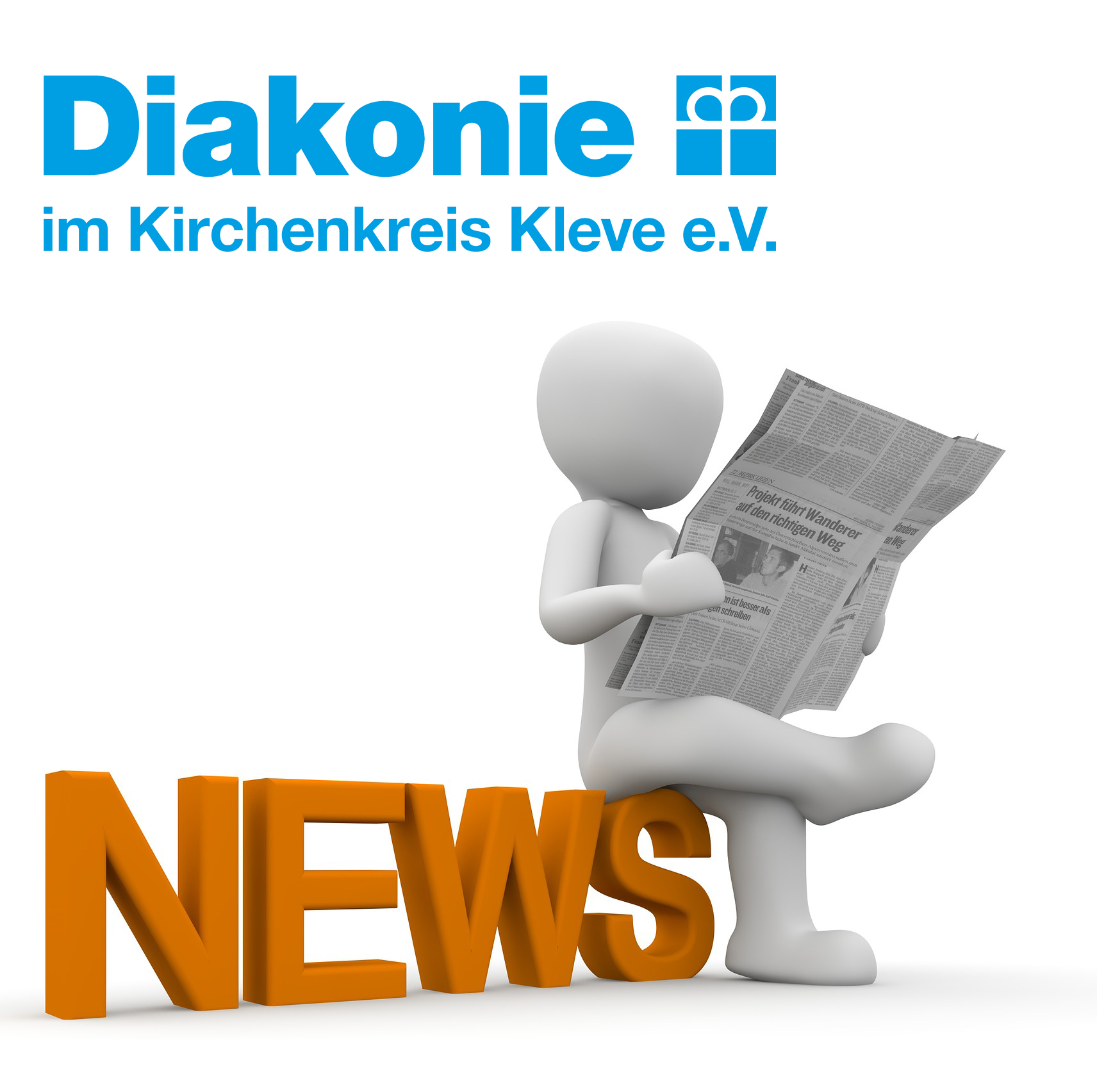 startseite diakonie im kirchenkreis kleve e v. Black Bedroom Furniture Sets. Home Design Ideas